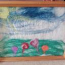 """Фото от МАДОУ Детский сад №52 """"Ая-ганга"""" общеразвивающего вида"""