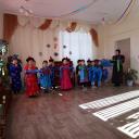 """Фото от МБДОУ Детский сад """"Ая-ганга"""""""